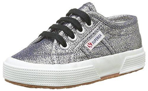 Superga 2750 Lamej, Sneakers Basses Mixte enfant