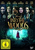 Into the Woods kostenlos online stream