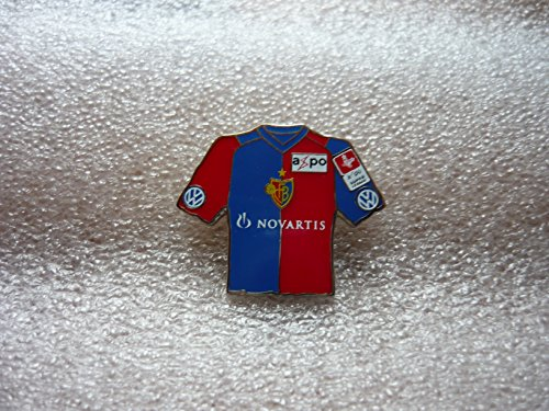 pin-anstecknadel-trikot-fussball-schweiz-fc-basel-2007-08-home-novartis