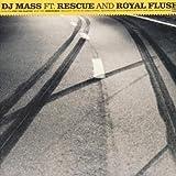 Pop the Clutch [Vinyl Maxi-Single]