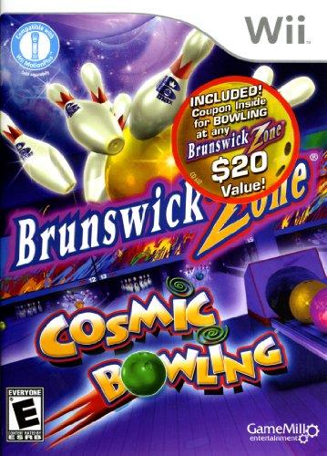 brunswick-zone-cosmic-bowling-nintendo-wii