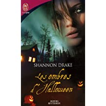 Les ombres d'Halloween