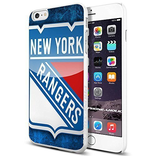 york-rangers-logo-cool-case-cover-for-ipod-touch-5-smartphone-collector-iphone-pc-hard-case-white-by