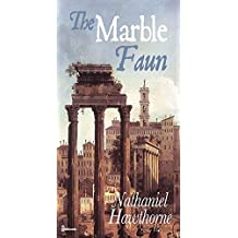 The Marble Faun (annotated)