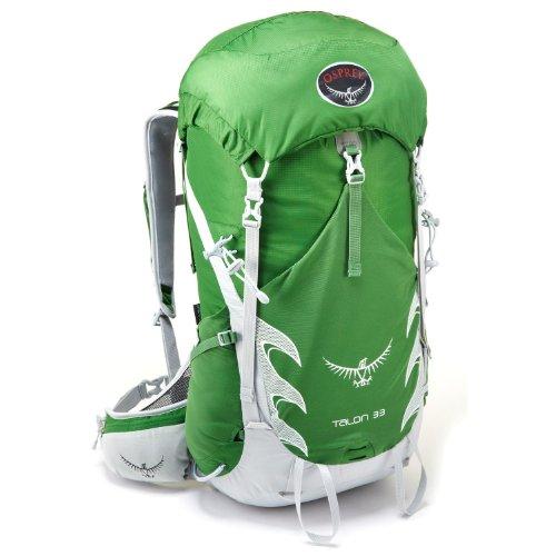osprey-talon-33-backpack
