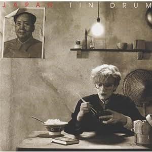 Tin Drum (Remastered)