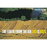The Earth from the Air - 365 New Days