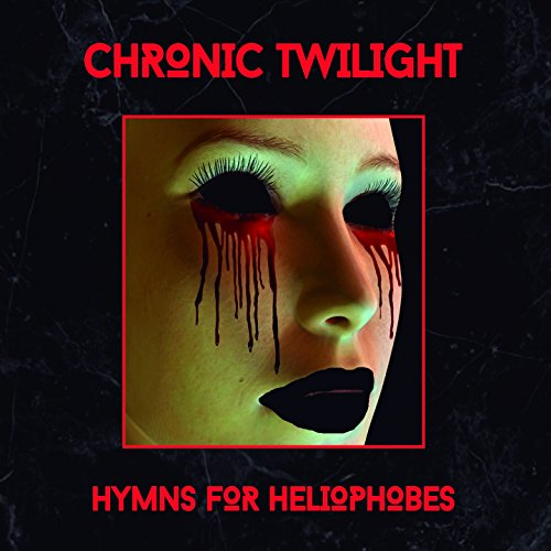 Hymns for Heliophobes