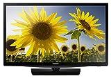 Samsung 24 Inch LED HD TV (24H4000)