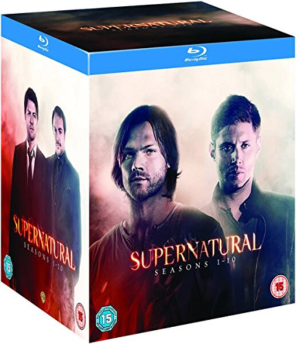 supernatural-blu-ray-complete-season-1-10-television-series