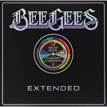 Extended Ep [Rsd 2015] [Import anglais]