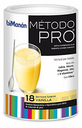 bimanan-pro-batido-vainilla-18-raciones
