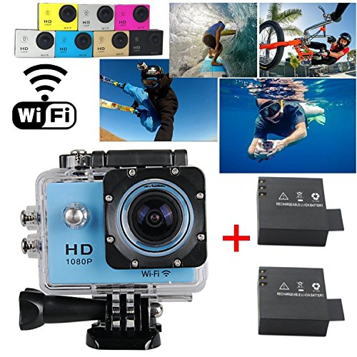 jzkr-wifi-action-sport-cam-camera-sports-1080p-30fps-h264-15-inch-170x-outdoor-sports-home-security-