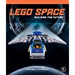 LEGO Space: Building the Future LEGO