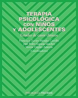 Casos Clinicos Psicologicos Ebook