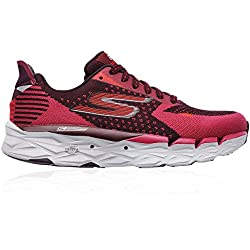 Skechers Women's Go Run Ultra R 2 Scarpe Da Corsa - AW17 - 39