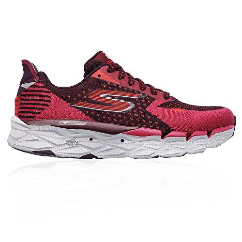 Skechers Women\'s Go Run Ultra R 2 Zapatillas para Correr - AW18-41
