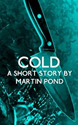 Cold (English Edition)