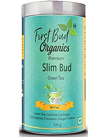 Herbal Tea: Buy Herbal Tea Online at Best Prices in India-Amazon in