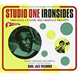 Studio One Ironsides