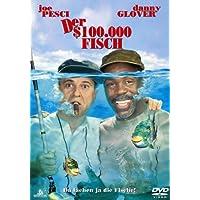 Der 100.000 Fisch