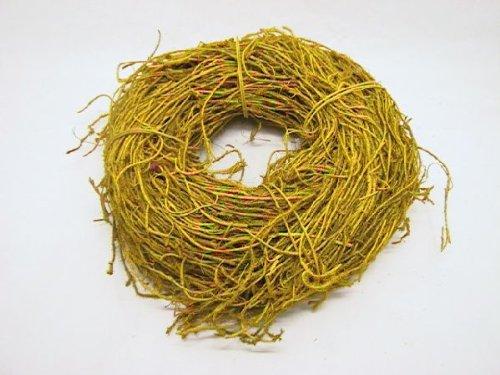 lyco-de-ranke-amarillo-he-500-gr