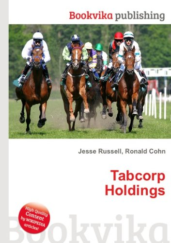 tabcorp-holdings