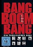 Bang Boom Ein todsicheres kostenlos online stream