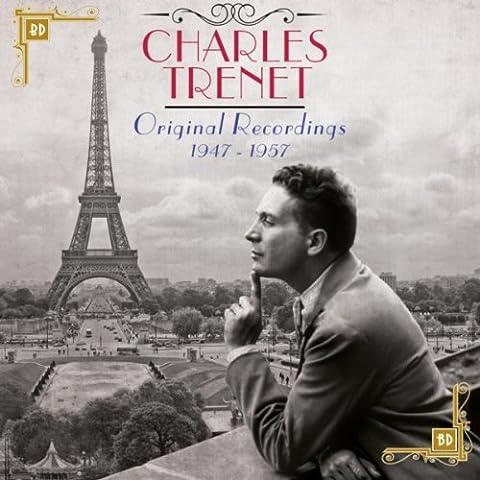 La Romance De Paris; France-Dimanche; L'âme Des