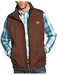 Ariat Men s Team Vest