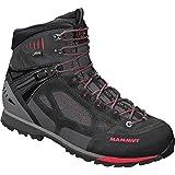 MAMMUT Ridge High GTX Men's Hiking Shoe