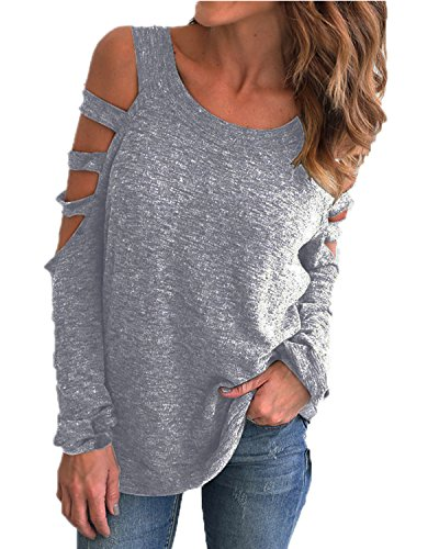 zanzea-womens-sexy-casual-spring-solid-cut-out-cold-shoulder-long-sleeve-tops-blouse-t-shirt-light-g