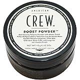 Classic Boost Powder 10 g