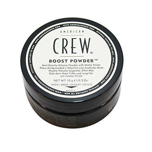 american-crew-poudre-de-coiffage-finition-mate-boost-powder-10g