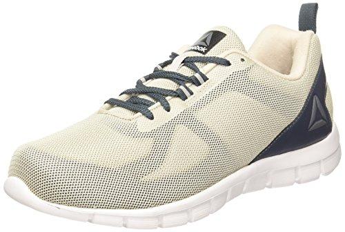Reebok-Mens-Super-Lite-Running-Shoes