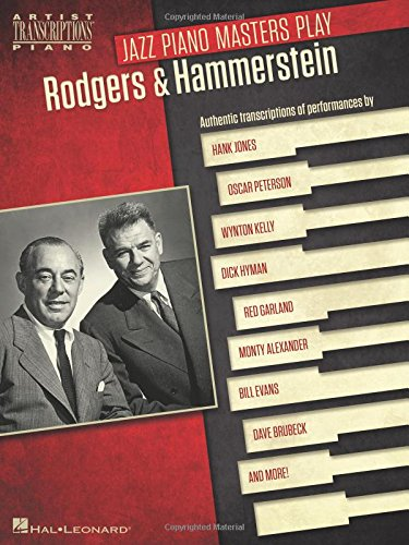 jazz-piano-masters-play-rodgers-hammerstein-pf-transcriptions-bk