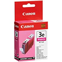 Canon Ink Cartridge - Magenta