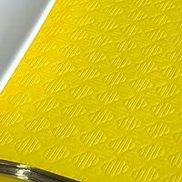 Chiner - Rollo Mantel Papel Color 1,20 x 100 metros