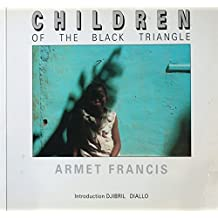 Children of the Black Triangle