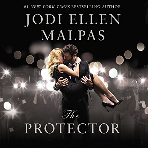 The Protector: Library Edition