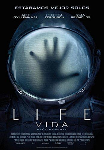 vida-dvd