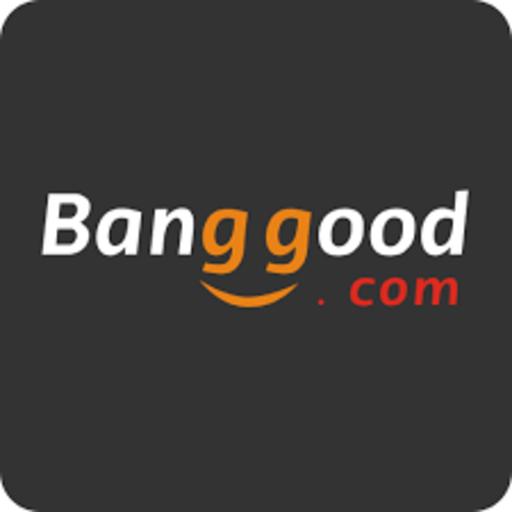 Bangghod mobile shopping