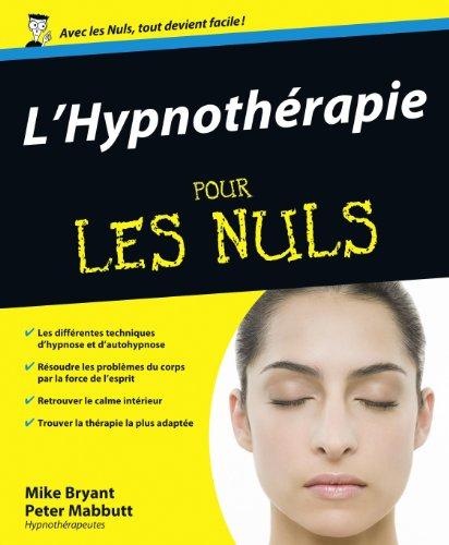 """<a href=""""/node/72093"""">L'hypnothérapie pour les nuls</a>"""