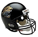 Riddell Speed Replica - Jacksonville Jaguars