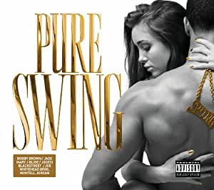 Pure Swing [2010] [Import allemand]