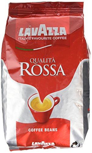 lavazza-qualita-rossa-coffee-beans-1-kg-pack-of-6