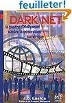 Darknet: La guerre d'Hollywood contre...