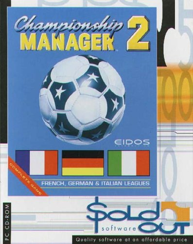 champ-manager-2-euro-leagues-box