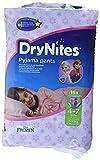 Huggies DryNites hochabsorbierende ...
