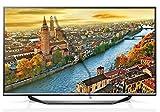LG 4K Ultra HD 43 inch TV